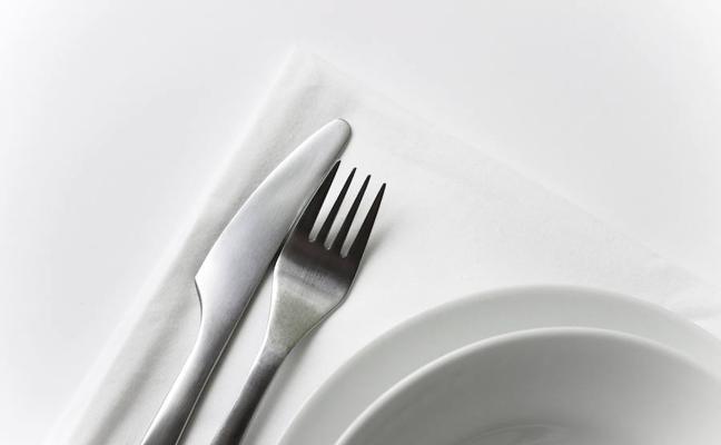 Los 22 restaurantes de Euskadi con estrellas Michelin en 2018