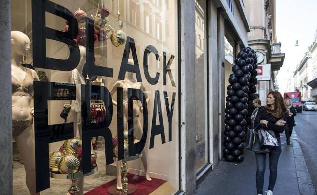 El 31% de los contratos firmados desde el 'Black Friday' se harán permanentes