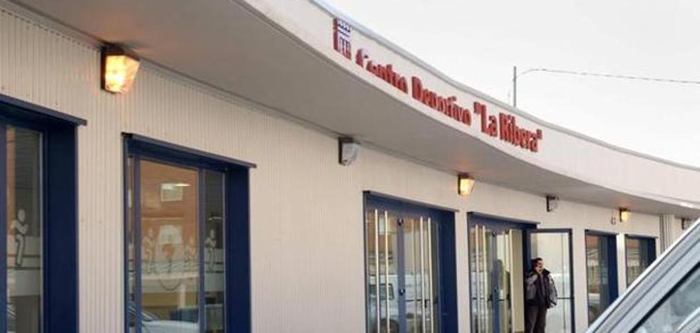 Detenido un menor como presunto autor de la violación de un niño de 11 años en Logroño