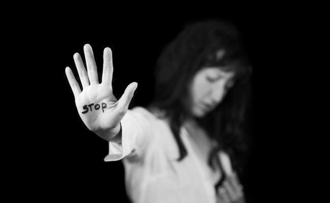 La urgencia de actuar contra la violencia de género