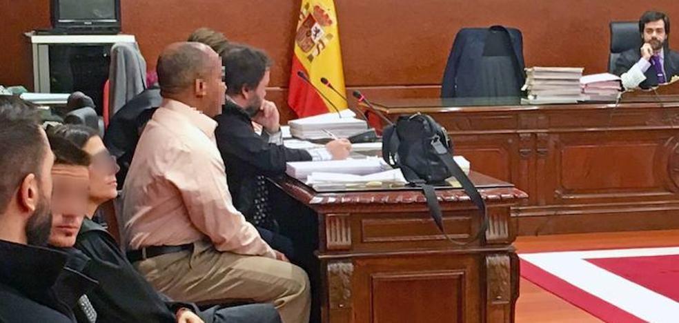 El jurado emite hoy el fallo sobre el asesinato de la dueña del Bugatti
