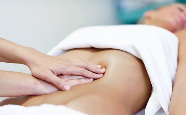 Más de 180 mujeres denuncian acoso sexual en una cadena de masajes en EE UU