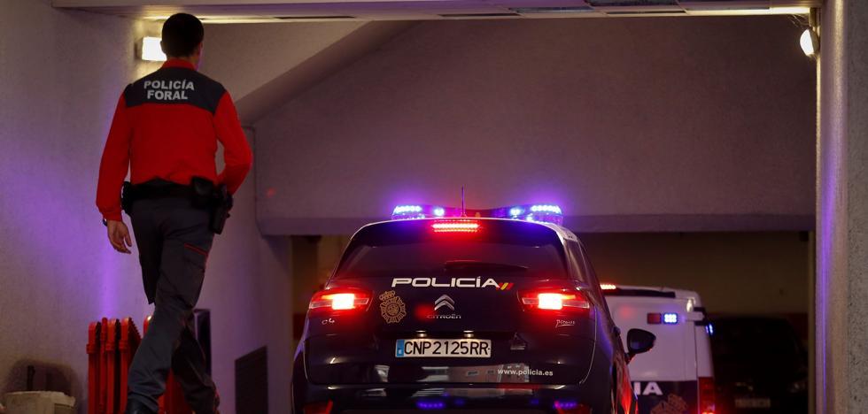 La fiscal del caso de 'La Manada': «La intimidación fue gravísima e impidió cualquier resistencia»