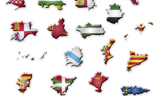 El desconcierto económico vasco