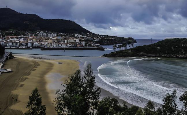 Lea Artibai busca revalorizar la Ruta del Vino y el Pescado con sus atractivos turísticos