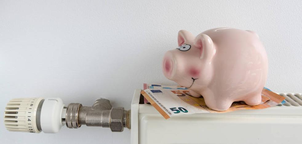 Llega el frío y se dispara el gasto de calefacción pero... ¿hay alternativas más económicas al gas o los radiadores?