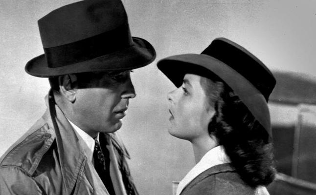 'Casablanca, la historia de un milagro'