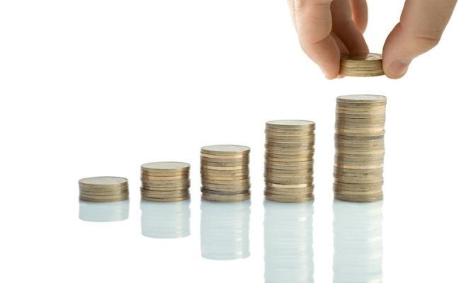 Límite a las primas que recibe la banca al vender un fondo
