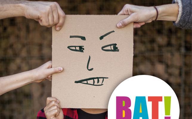Educación formará equipos contra el acoso escolar en todos los colegios vascos
