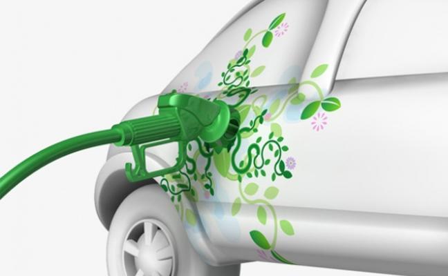 Los tópicos frenan el avance de los coches eléctricos