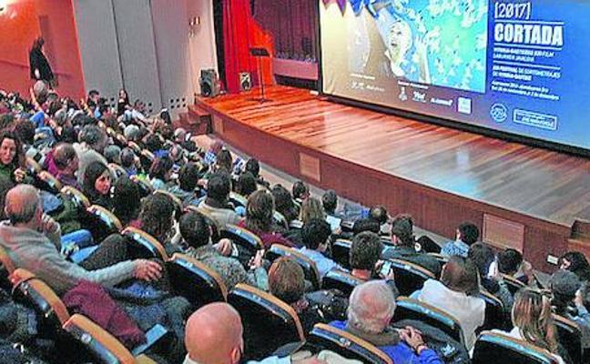 Más espectadores y «mayor calidad» en el balance final del XXI Cortada