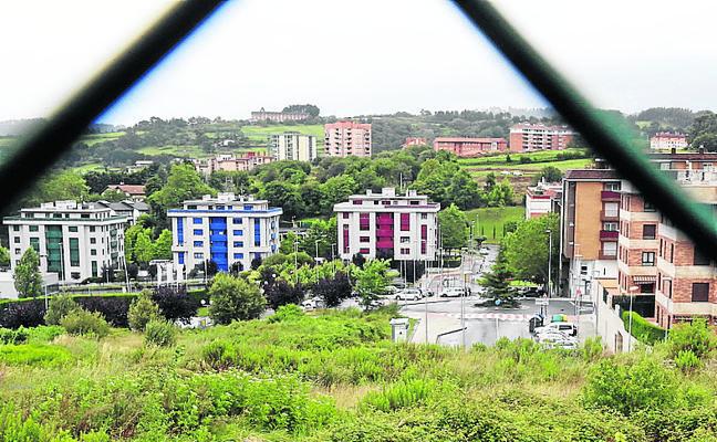 La condena a Leioa por Pinosolo solivianta a los partidos municipales