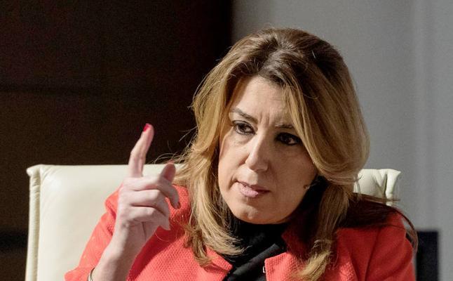 Barones de PP y PSOE rechazan la idea de Urkullu de extender el Concierto al resto de comunidades