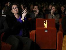 El 21-D decidirá el ser o no ser del proceso catalán