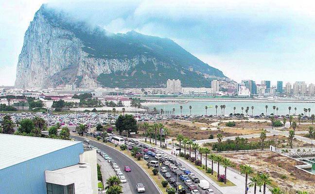 Hay 17 paraísos fiscales en el mundo, y entre ellos no están Suiza y Andorra