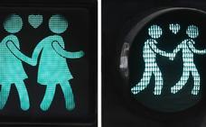 El Constitucional de Austria da luz verde al matrimonio homosexual