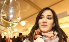 Y Vitoria convirtió el hielo en vino
