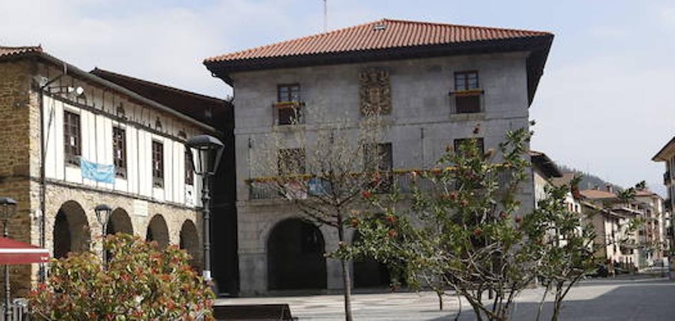 El Ayuntamiento de Orozko abre las comisiones informativas a los vecinos