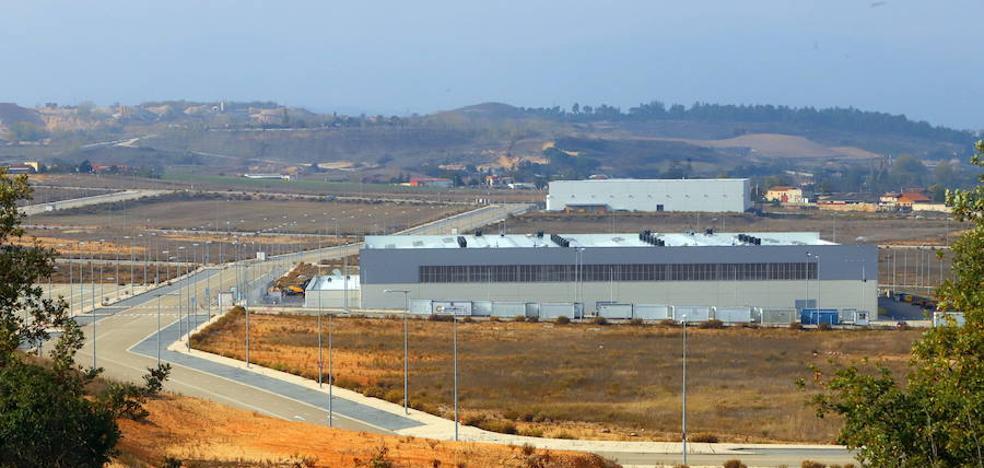 La Junta sigue sin aprobar el plan de reindustrialización para la ciudad