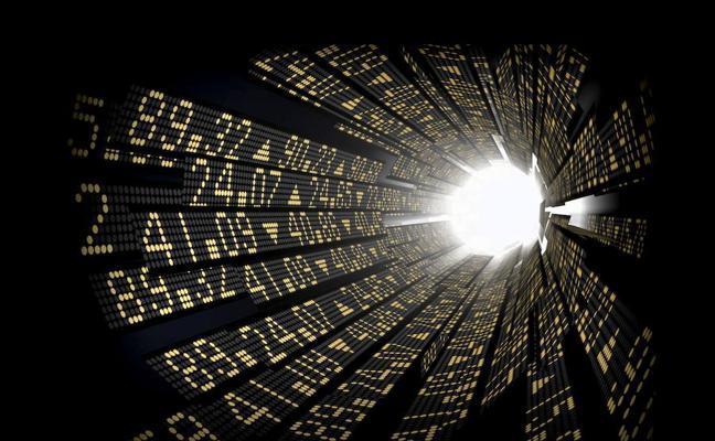 El Código LEI, el 'DNI' de las empresas