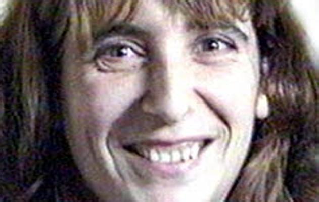 Un peritaje francés certifica que Sorzabal fue torturada en España
