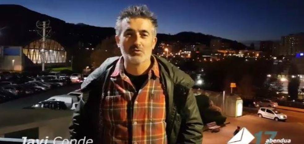 Personalidades de Basauri animan a votar en la consulta urbanística del 17 de diciembre