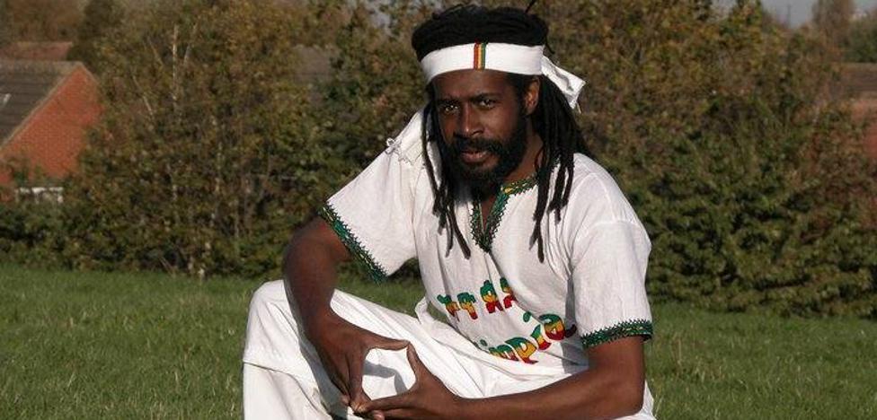 Los británicos Rebel Lion y Ras Chanter lideran el cartel del festival reggae Roots Parkea