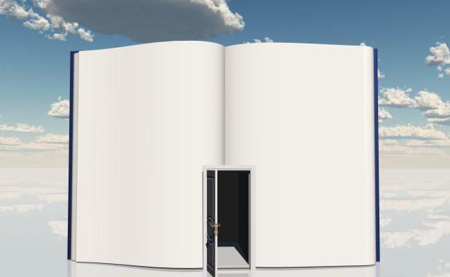 Puertas de entrada a la lectura