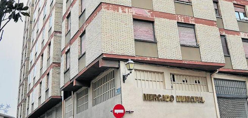 «Estos Presupuestos condenan a Haro»