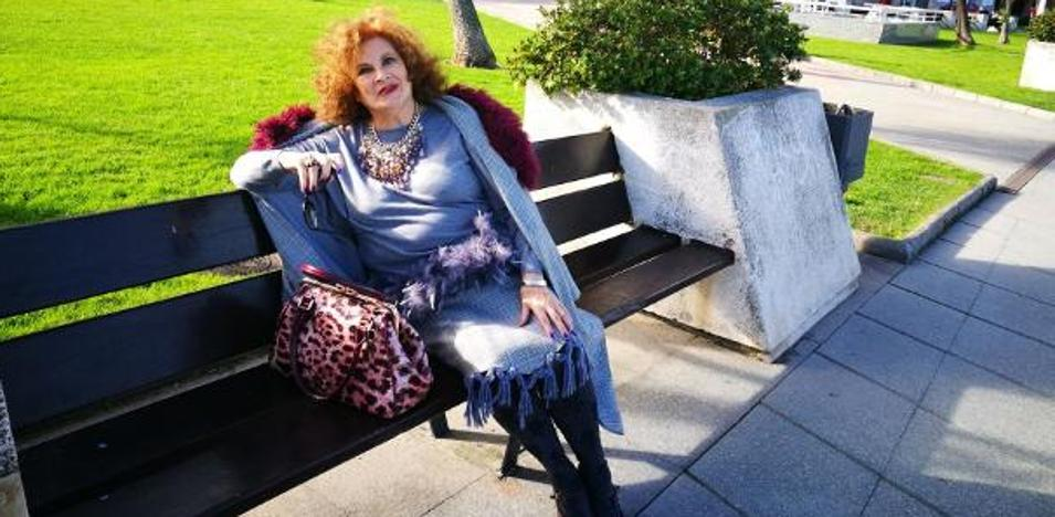 La odisea administrativa de una mujer de Gijón: «¿Cuándo dice usted que morí?»