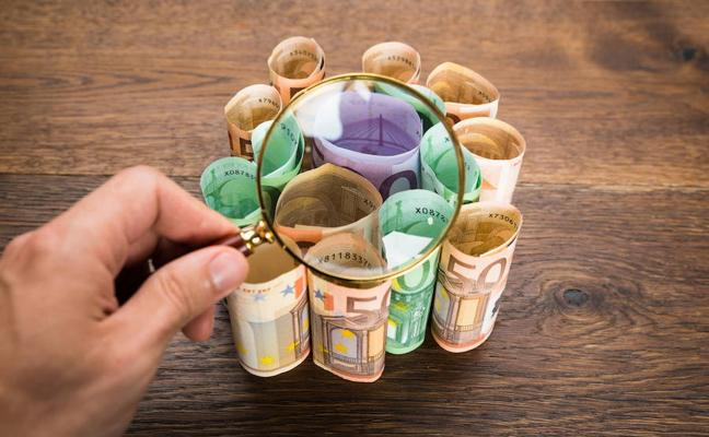 Singularidades fiscales