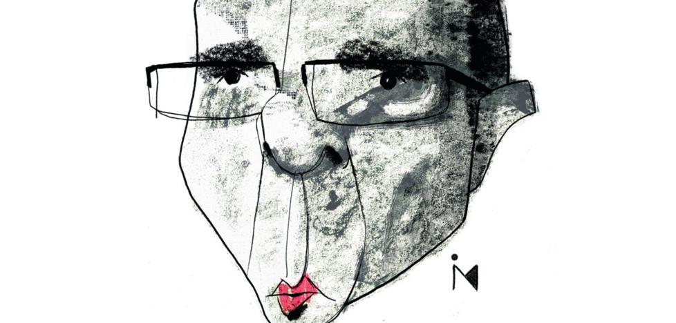 Joan Coscubiela, despedida y cierre