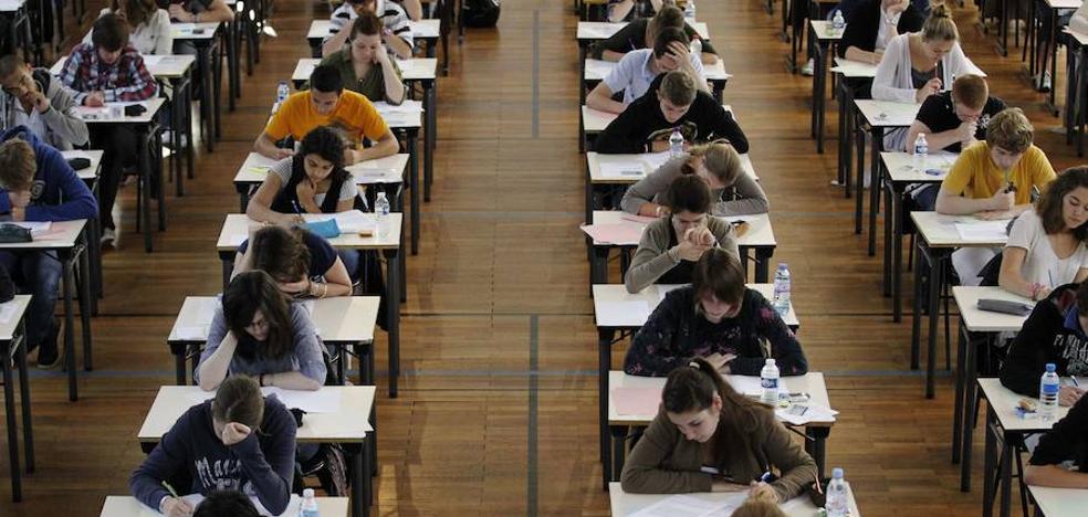 Euskadi se consolida como la autonomía con los trabajadores más formados