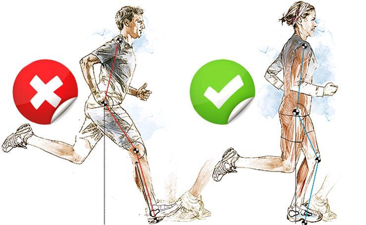 Consejos para completar con garantías la Media Maratón de Vitoria y cualquier carrera