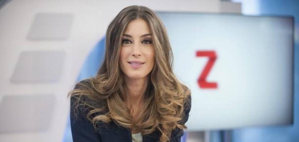 Sara Gándara: «Erosoago sentitzen naiz lanean euskaraz»
