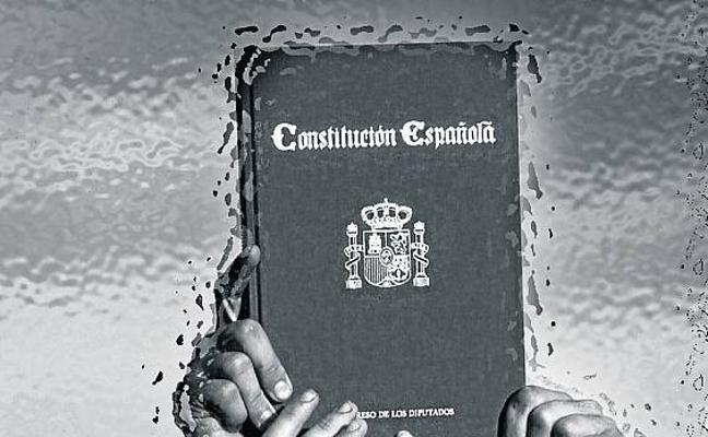 Las condiciones de la reforma constitucional