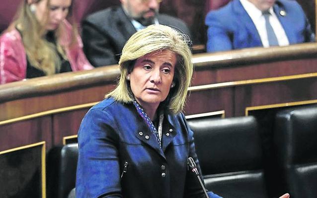 La crisis catalana podría costar 12.000 millones a España