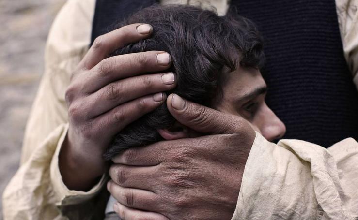'Handia' acapara las nominaciones a los Goya con 13 candidaturas