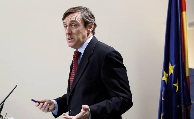 El PP critica que ERC pretenda «volver al lugar del crimen» tras el 21-D