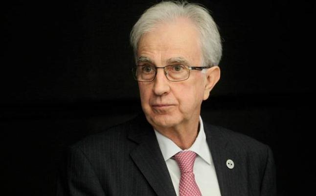 El Banco de España alerta de los riesgos de algunos productos en Internet