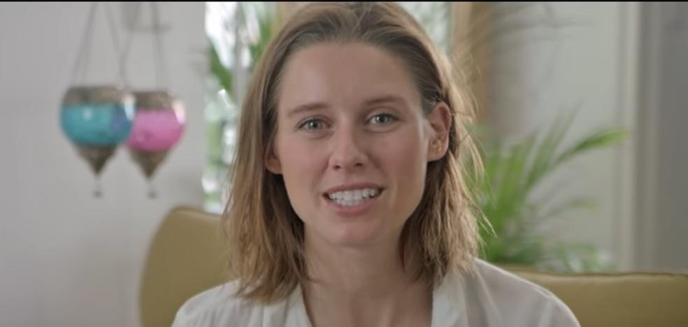 Neurofibromatosis, una enfermedad huérfana en busca de tratamiento
