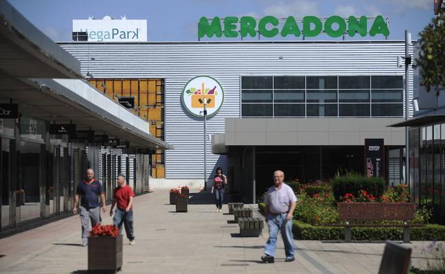 El Mercadona de Santurtzi abrirá este viernes