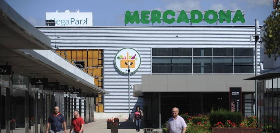 El Mercadona de Santurtzi abrirá este jueves