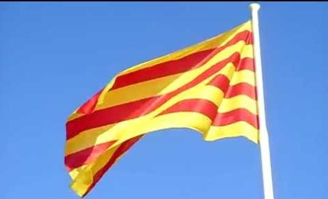 Bloqueo catalán
