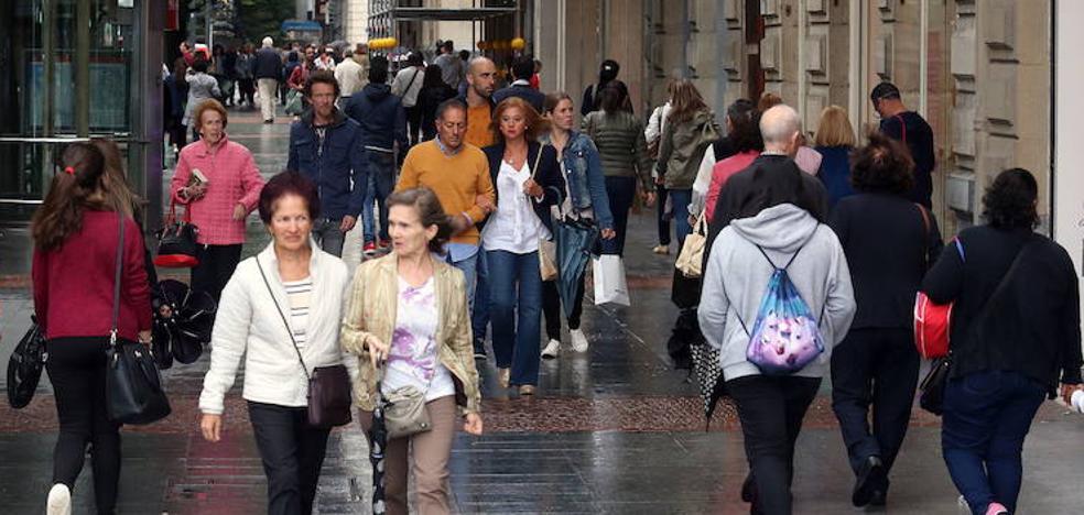 El apoyo al Estatuto es mayoritario por primera vez en el electorado de EH Bildu