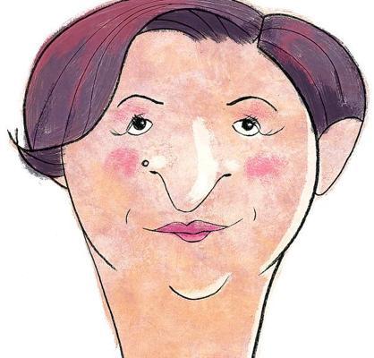 Ada Colau: manual de equilibrismo