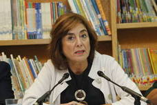Uriarte convoca el miércoles a los sindicatos para intentar poner fin al conflicto de Educación
