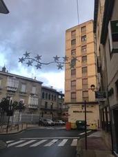El Concejo reconoce «fuera de ordenación» al edificio del Mercado para denegar una ayuda