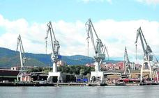 La Naval aplicará un ERE de suspensión a toda la plantilla durante cuatro meses