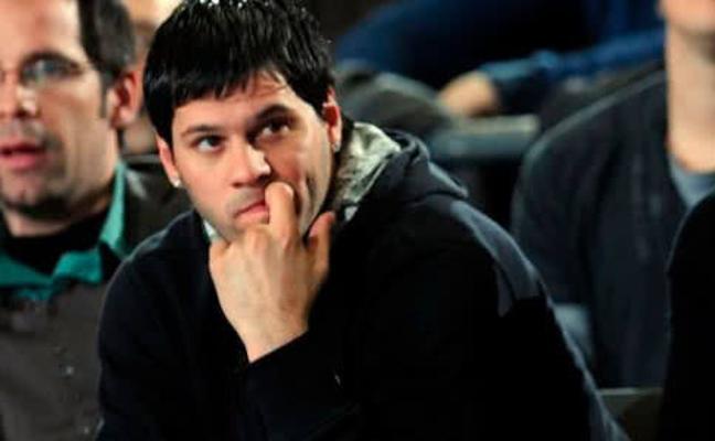 Conceden libertad bajo fianza al hermano de Messi en Argentina